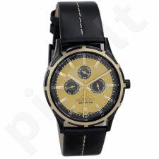 Vyriškas laikrodis BISSET Dancer BSCC27TIGB05BX