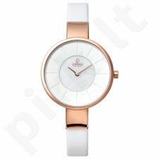 Moteriškas laikrodis Obaku V149LXVWRW