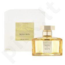 L´Artisan Parfumeur Skin on Skin, EDP moterims ir vyrams, 50ml