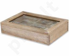 Papuošalų dėžutė 103981