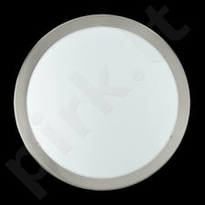 Sieninis / lubinis šviestuvas EGLO 82941 | PLANET