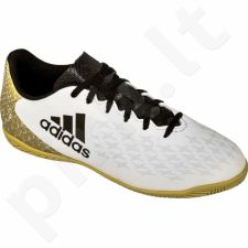Futbolo bateliai Adidas  X 16.4 IN M AQ4357