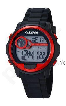Laikrodis CALYPSO K5667_2
