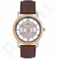 Vyriškas laikrodis BELMOND HERO HRG560.512
