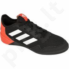 Futbolo bateliai Adidas  ACE Tango 17.2 IN Jr BB5744