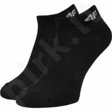 Kojinės 4f 2 poros H4L17-SOM003