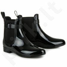 AWARDS Guminiai batai
