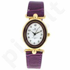 Moteriškas, Vaikiškas laikrodis PERFECT G036-G601