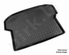 Bagažinės kilimėlis Lexus RX 450 2009-2015/34051