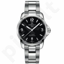 Vyriškas laikrodis Certina C034.407.11.057.00