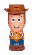 Disney Toy Story 4, Woody, dušo želė vaikams, 350ml
