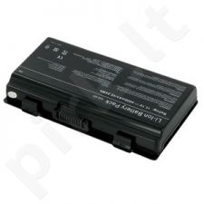 Whitenergy Baterija Asus A32-X51 11.1V Li-Ion 4400mAh