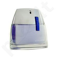 Iceberg Effusion, tualetinis vanduo (EDT) vyrams, 75 ml