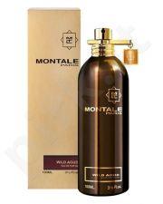 Montale Paris Wild Aoud, kvapusis vanduo (EDP) moterims ir vyrams, 100 ml