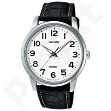 Vyriškas laikrodis Casio MTP-1303L-7BVEF