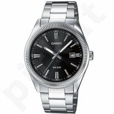 Moteriškas laikrodis Casio LTP-1302D-1A1VEF