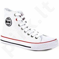 Big star t174106  laisvalaikio batai