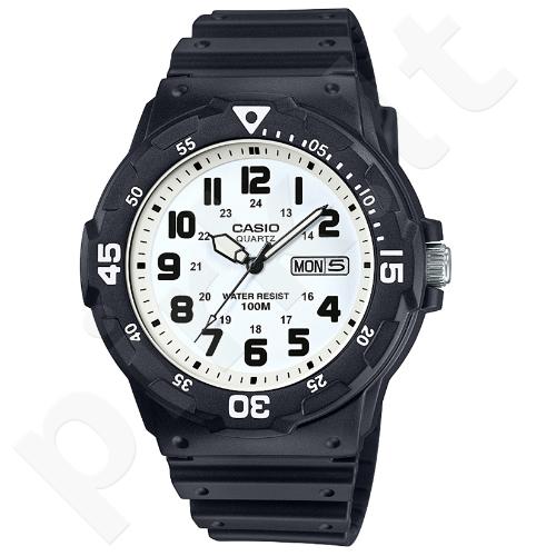 Vyriškas laikrodis Casio MRW-200H-7BVEF