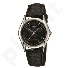 Casio Collection MTP-1094E-1ADF vyriškas laikrodis
