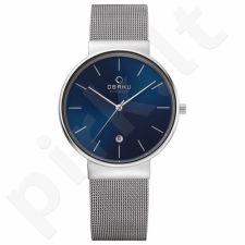 Vyriškas laikrodis Obaku V153GDCLMC