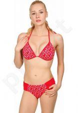 Maudymosi bikinis moterims 23388 01 42