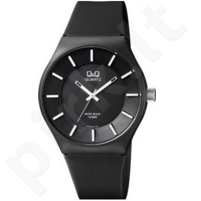 Universalus laikrodis Q&Q VR36J016Y