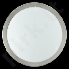 Sieninis / lubinis šviestuvas EGLO 82942 | PLANET