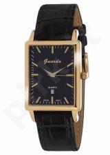 Laikrodis GUARDO  6568-3