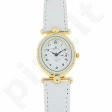 Moteriškas, Vaikiškas laikrodis PERFECT G036-G701