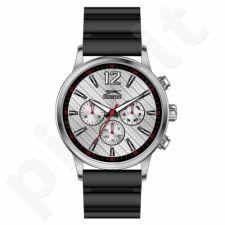 Vyriškas laikrodis Slazenger DarkPanther SL.9.6022.2.04