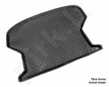 Bagažinės kilimėlis Lexus RX 350 2004-2009/34050