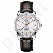 Vyriškas laikrodis Certina C034.407.16.037.01