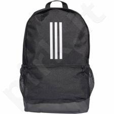 Kuprinė Adidas Tiro BP DQ1083