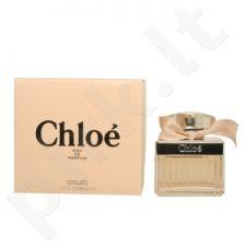 CHLOE SIGNATURE edp vapo 50 ml Pour Femme
