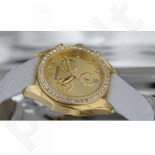 Moteriškas laikrodis BISSET Vamp I BSAD81GIGX05BX