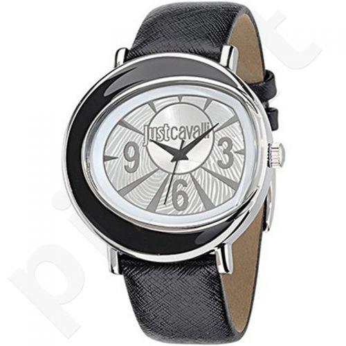 Moteriškas laikrodis Just Cavalli R7251186502