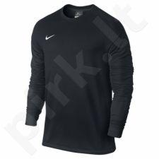Vartininko marškinėliai  Nike Park Goalie II Jersey Jr 588441-010