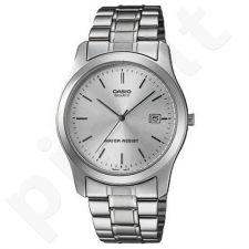 Casio Collection MTP-1141A-7ARDF vyriškas laikrodis