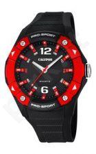 Laikrodis CALYPSO K5676_5