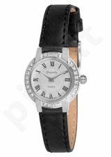 Laikrodis GUARDO  6606-1