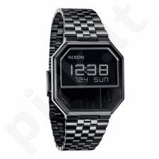Laikrodis NIXON A158-001