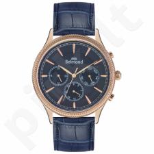 Vyriškas laikrodis BELMOND HERO HRG593.499