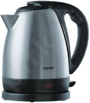 Virdulys Zelmer ZCK1170X (17Z011 )  inox