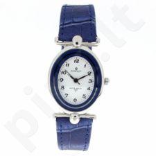 Moteriškas, Vaikiškas laikrodis PERFECT G036-S201