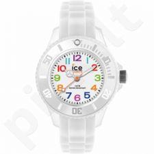 Vaikiškas laikrodis ICE WATCH 000744