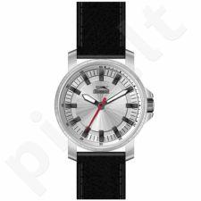 Vyriškas laikrodis Slazenger ThinkTank SL.9.6025.1.01