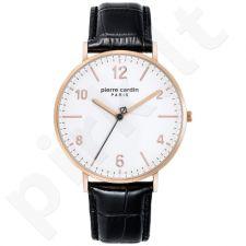 Vyriškas laikrodis Pierre Cardin PC902651F08