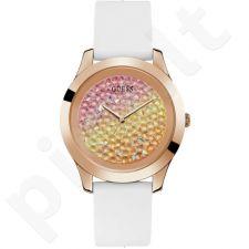 Moteriškas laikrodis GUESS W1223L3