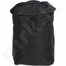 Kuprinė Adidas Training ID Flap BP DT4066