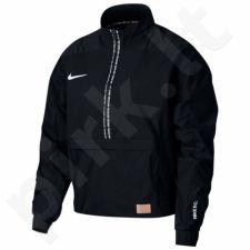 Bliuzonas Nike F.C. W AQ0657-010